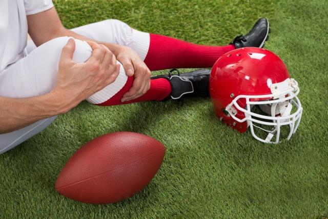 Injured_Athlete